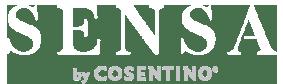 Sensa Granita Logo